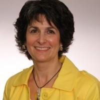 Dr. Colleen M. Schmitt