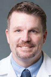 Dr. Timothy Gardner
