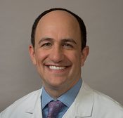 Dr. David Rubin