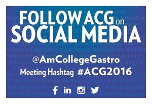 ACG16SocialMediaJournals_Page_1