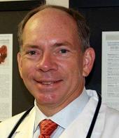 Dr. Reed Hogan