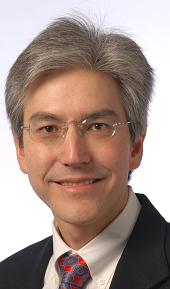 Dr. Paul Kwo