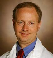 Dr. Richard Peek
