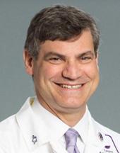 Dr. Mark Pochapin