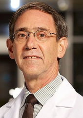 Dr. Mitchell Shiffman