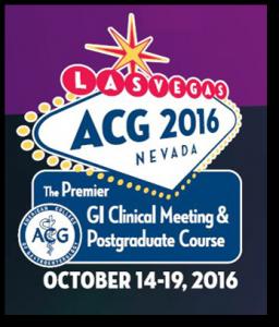 ACG2016purplelogo
