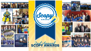 SCOPY Awards Graphic for Blog