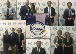 SCOPY Collage 2016