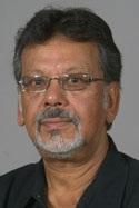 Adhip Majumdar, PhD, DSc