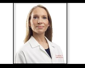 Dr. Nancy Reau