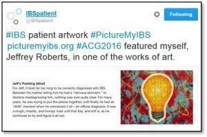 Roberts Tweet
