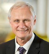 Dr. Nicholas J. Talley
