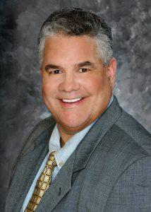 Horizon Blue Cross Blue Shield of NJ Lowering Professional
