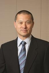 William D. Chey, MD, FACG