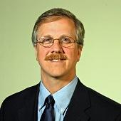 Francis A. Farraye, MD, MSc, FACG