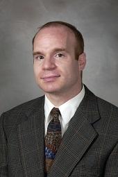 Douglas G. Adler, MD, FACG