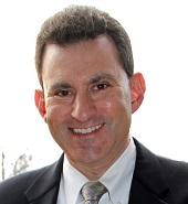 David A. Schwartz, MD, FACG