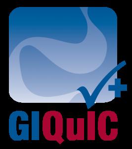GIQuIC-logo
