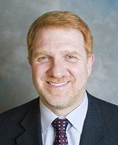 Jason A. Dominitz, MD, MHS