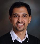 Ashish Malhotra, MD, MS