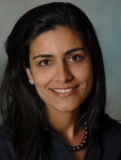 Aasma Shaukat, MD, MPH, FACG