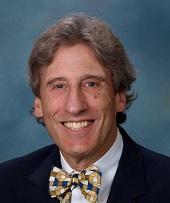 David E. Fleischer, MD, FACG