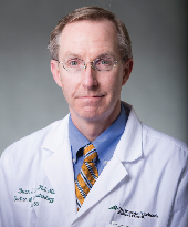 Brian E. Lacy, MD, PhD, FACG