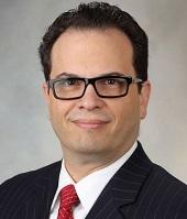 Hugo E.Vargas, MD, FACG