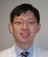 Joseph K. Lim, MD, FACG