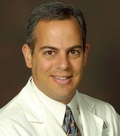 Stanley M. Cohen, MD, FACG