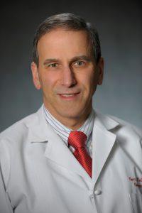 Gary W. Falk, MD, MS, FACG