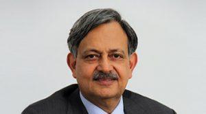Shiv Kumar Sarin, MD, DM