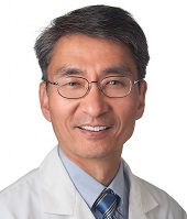 Ikuo Hirano, MD, FACG