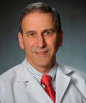 Dr. Falk Headshot