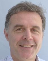 Roland Valori, MD, MB BS, FRCP, MSc (Oxon), ILTM