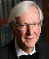 Geoffrey Metz, MD, FRACP, FRCP, FACP