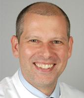 Ralf Kiesslich, MD, PhD