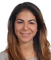 Reem Z. Sharaiha, MD, MSc