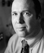 J. Shawn Mallery, MD, FACG