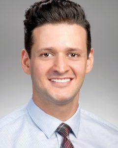 Tarek Alansari, MD