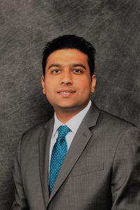 Mohammad Bilal, MD
