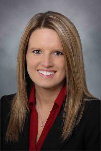 Lindsay Meurer, MD