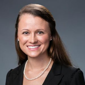 Emilie Mitten, MD