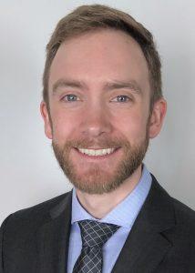 Matthew Peller, MD