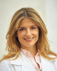 Violeta B. Popov, MD, PhD