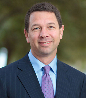 Michael B. Wallace, MD, MPH, FACG