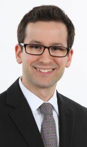 Benjamin A. Lerner, MD
