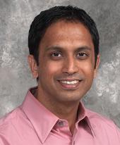 Amit Singal, MD