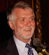 Peter H.R. Green, MD, FACG