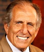 Julio C. Bai, MD Headshot